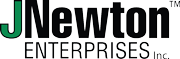 JNewton Enterprises Logo